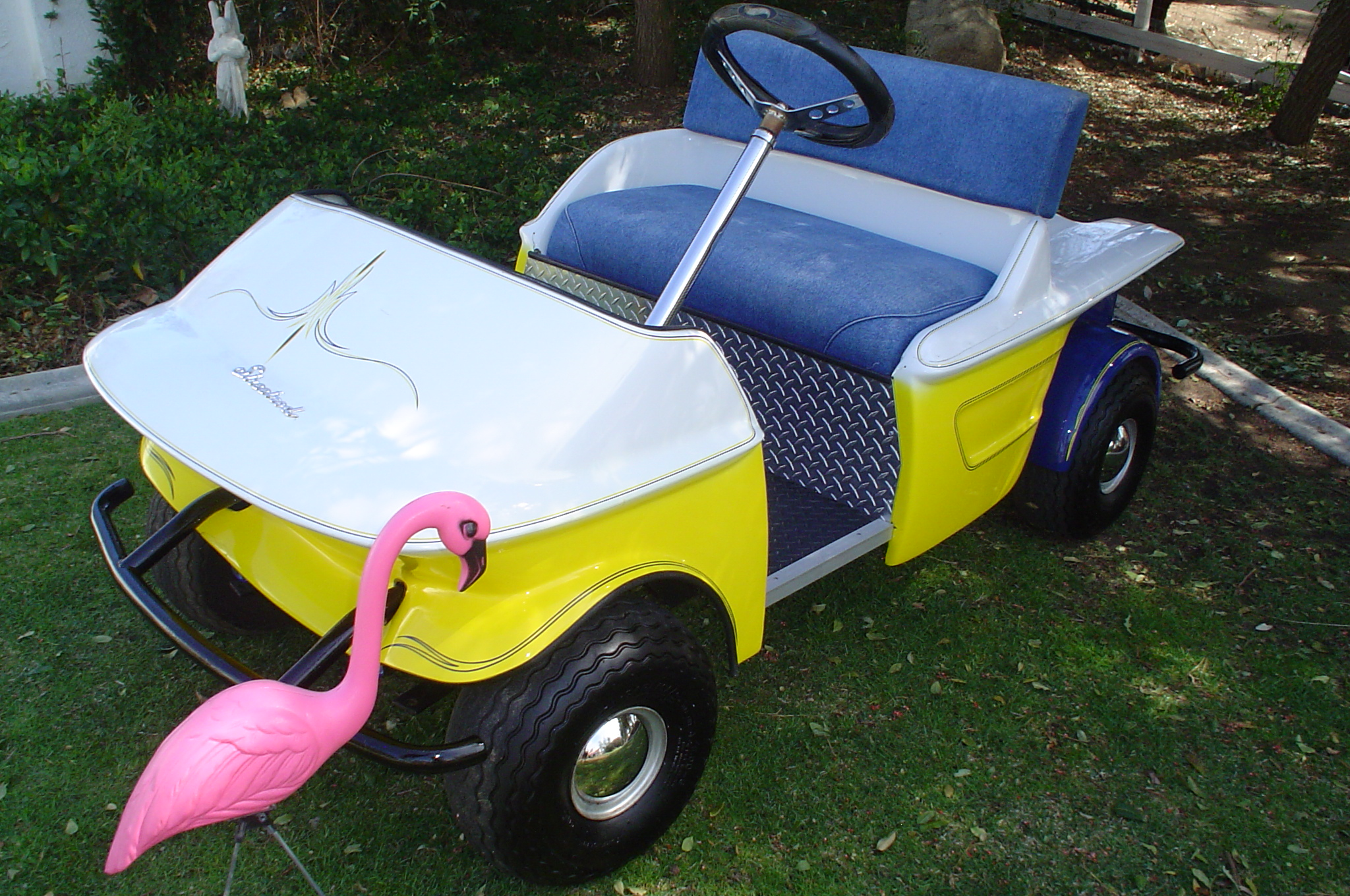 Cheap Electric Cheap Electric Golf Buggies For Sale